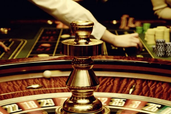 About Online Casino Games