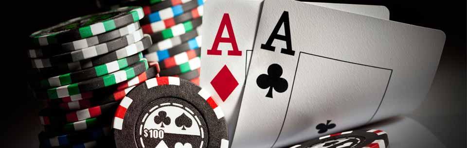 PKV Poker Game